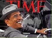 obama-fdr_thumb1a