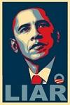 obama-liar-poster1a1