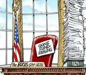 obamafundraising2