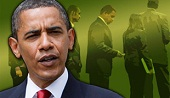 unemployment-obama-2151a
