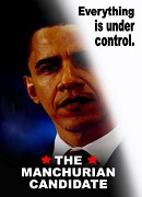 Obama-Manchurian-Candidate1