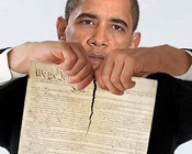 obama-tearing-up-constitution2
