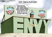 obamaplatforma