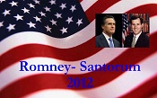 romney-santorum-2012-1024x640a