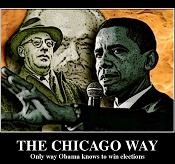 the-chicago-way-only-way-obama-knows-to-win-elections-a384cba