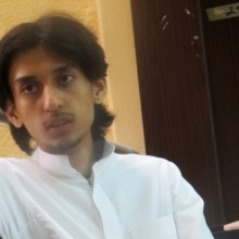 Saudi Writer Violates Blasphemy Law for Tweeting