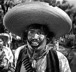 Alfonso-Bedoya-Treasure-of-the-Sierra-Madre-1948