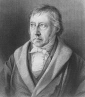 Dialectics - Georg Hegel2
