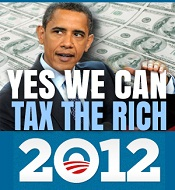 Obama-tax-the-richa