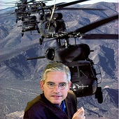 brock-and-black-helicopters2