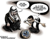 obama-bowing-before-saudi-king-cartoon1
