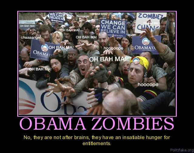 obama-zombies-spread-the-wealth-political-poster-1299032112