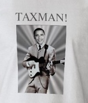 obama_the_taxman_t_shirt-p235250423352540452t5e4_400a