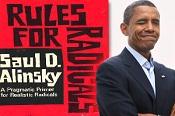 obama-alinsky1
