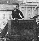 lenin-Trotsky2