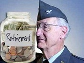 militarypaychanges2