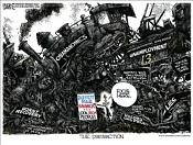 obamabuffert2