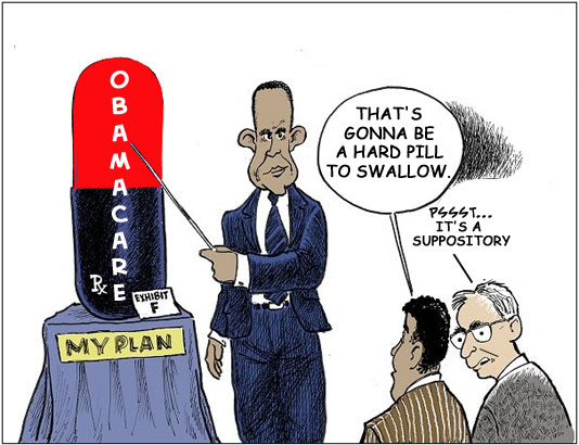 http://floppingaces.net/wp-content/uploads/2012/04/obamacare-cartoon.jpg