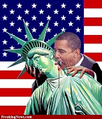 Barack-Obama-Vampire-Sucking-Statue-of-Liberty-70217a