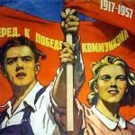 Forward-Victory