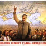 Forward stalin 1