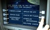 OBAMA-NATION-ATM