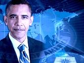 Obama-CIA2