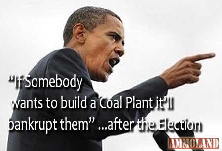 Obama-Hates-Coal.jpg