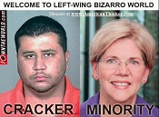 cracker-vs-minority2