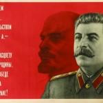 forward stalin 2