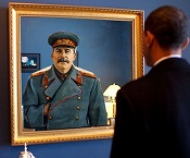 obama-as-stalin-mirror2