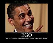 obama-ego2