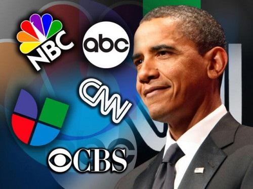 obama_media bias