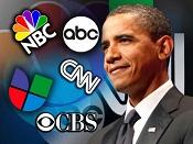 obama_media bias2