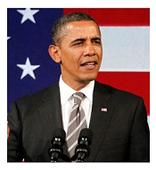 Obama4a