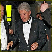 bill-clinton-funny-face2