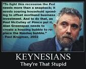 krugman2