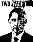 obama-two-face-ba