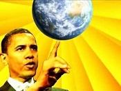 obama_climate2