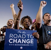roadtochange2