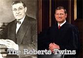 Twins (1)a