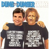 dumb-and-dumber-george-and-ross2