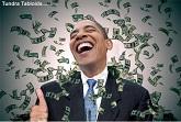 obama-cash2