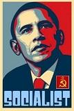 obama-socialist2