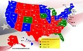2012electoralmap072712a