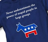 Demorats-Never-Underestimate-Groups-of-Them2