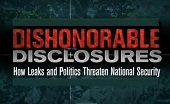 Dishonorable-Disclosures2
