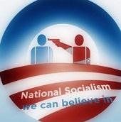 Obama-National-Socialism