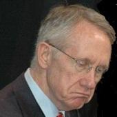 harry-reid-frown1