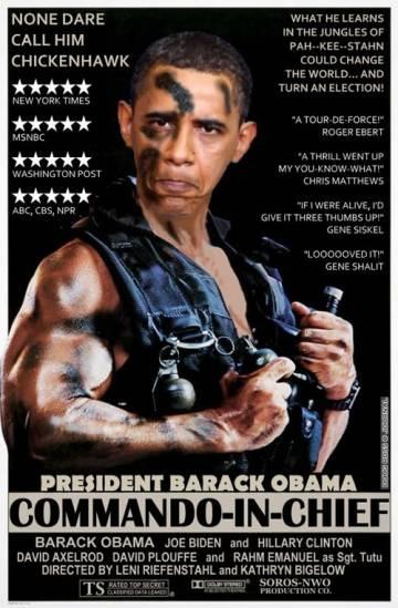 obama-commando.jpg